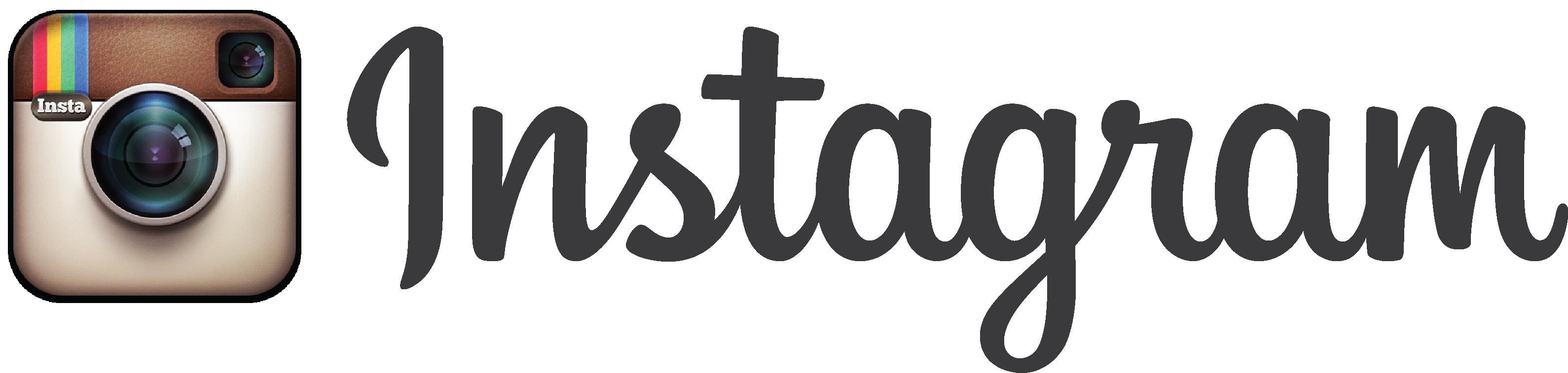 Instagram-Icon-Logo